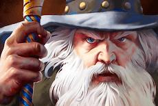 تنزيل Guild of Heroes 1.93.12 مهكرة للاندرويد
