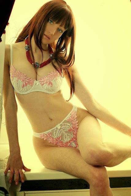 Gái xinh gái đẹp ngực siêu khủng 26