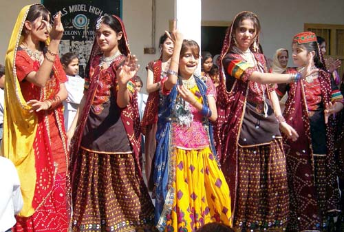 3d Wallpaper Indian Cricket Team Sindh Culture Day Wallpapers Beautiful Wallpapers For