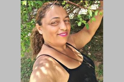 Dona de Casa morre vítima de choque elétrico após manusear extensão, em Patos, PB