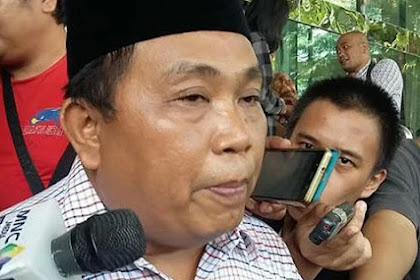 Arief Poyuono Ungkap Modus Cari Dana Pilpres lewat Impor Gula Industri oleh Kemendag