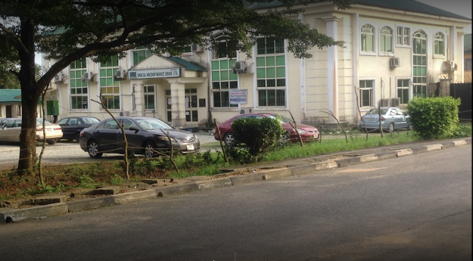 How to pay for Unical Acceptance Fee  (step by step guide)