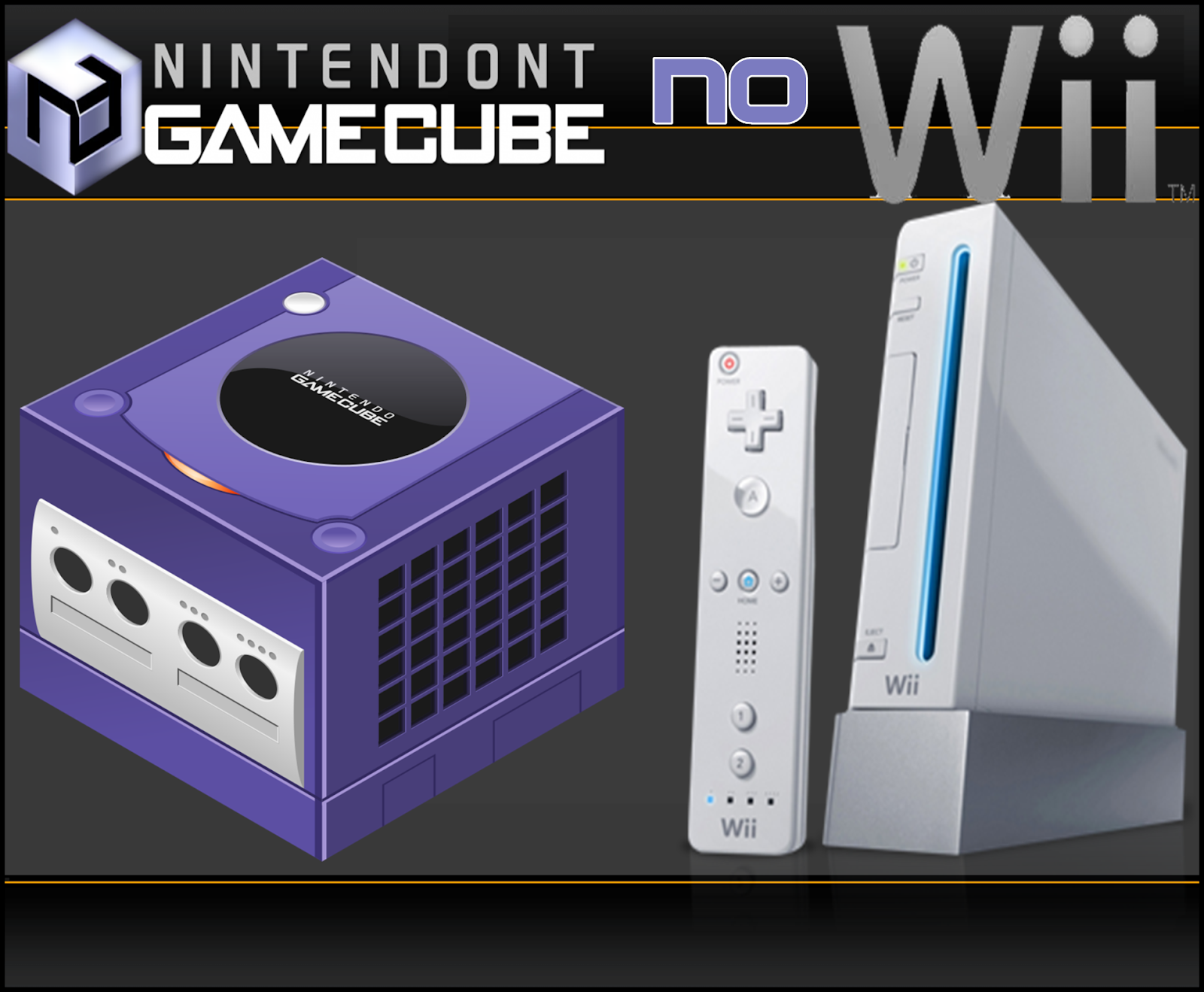 Nintendont wii flow download