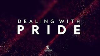 Seeds Of Destiny SOD, 29 September 2020 - Dealing With Pride