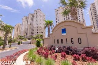 Perdido Key Florida Real Estate, Indigo Condos For Sale and Vacation Rentals