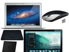 MacBook Pro/Air bundle 57% off