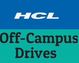 hcl-off-campus-for-2019-batch