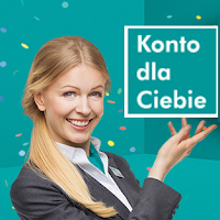 Premia 350 zł za konto w Credit Agricole
