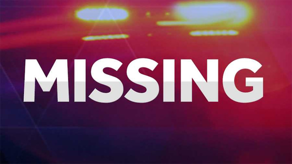 Woman missing in wedding day, News, Marriage, Missing, Complaint, Marriage, Police, Kerala