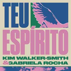 Teu Espírito - Kim Walker-Smith, Gabriela Rocha