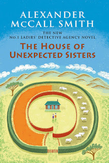 https://www.goodreads.com/book/show/34362983-the-house-of-unexpected-sisters