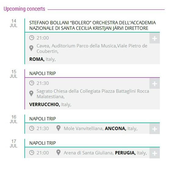 http://www.stefanobollani.com/