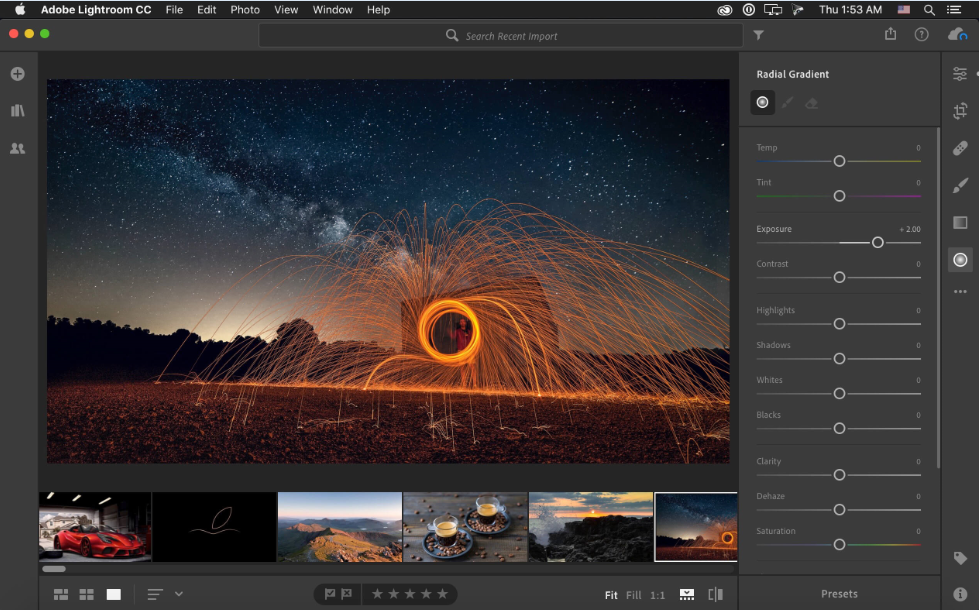 Adobe Photoshop Lightroom Classic CC 2019 For Mac Free Download - Get PC Software
