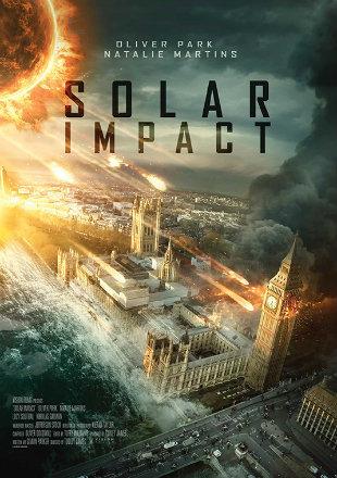 Solar Impact 2019 Full Hindi Movie Download Dual Audio Hd