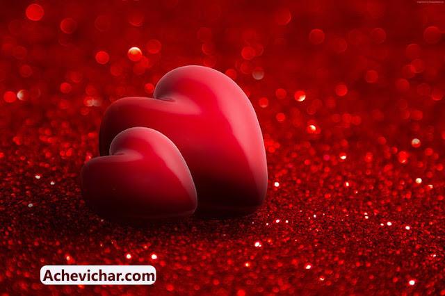लव फोटो डाउनलोड,लव इमेज,लव फोटो गैलरी डाउनलोड,आई लव यू फोटो,दिल फोटो डाउनलोड,वॉलपेपर फोटो लव,दिल फोटो ई लव यू,आई लव यू इमेज  dil ka photolove images download,love photos ,I Love You Images,i love you photos,Love HD Wallpaper,