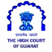 Gujarat High Court Recruitment