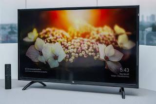 Xiaomi merk televisi terbaik