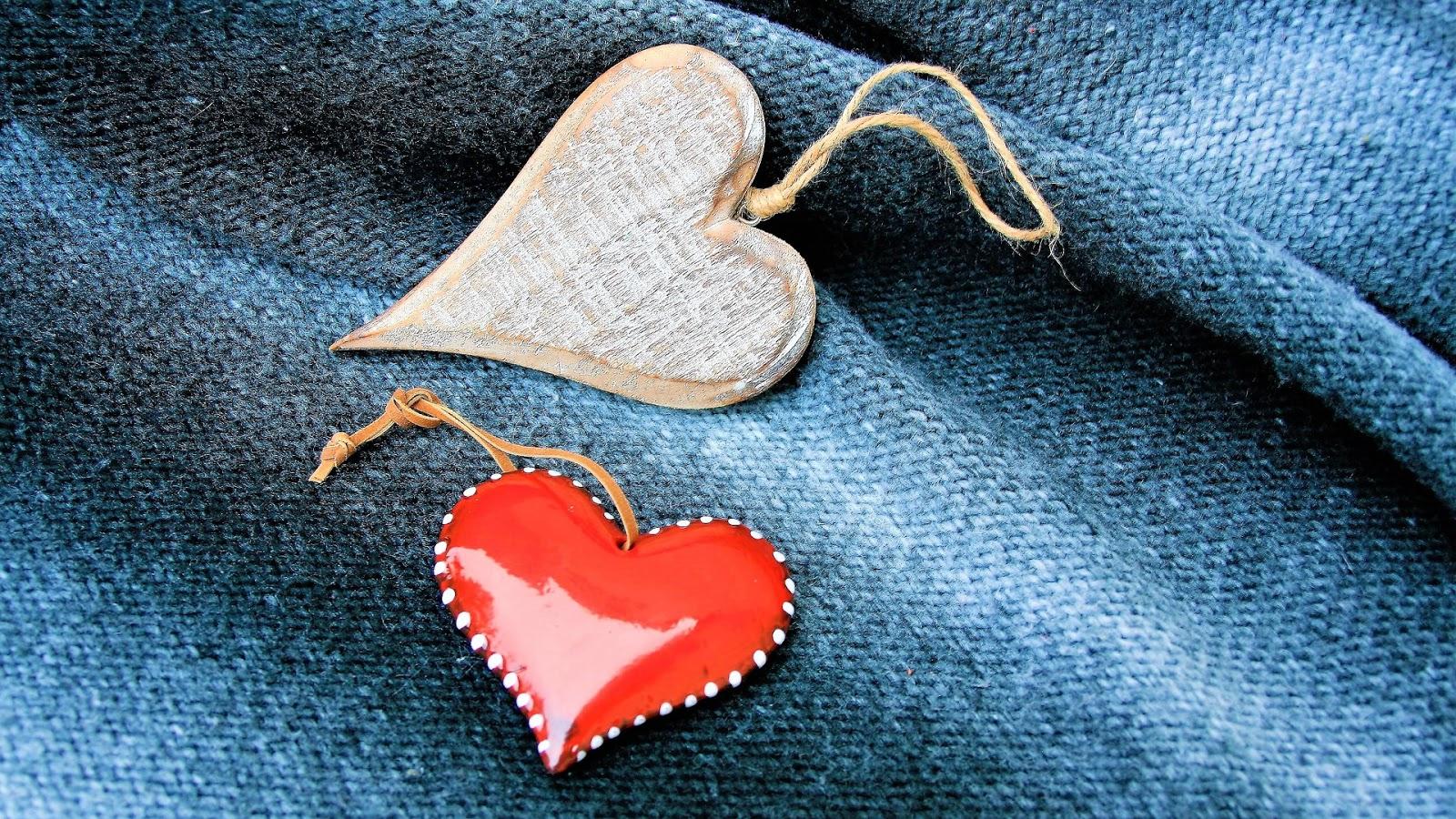 √ Putus Cinta Kamu Berhak Bahagia Kok Inilah Alasannya