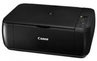Canon PIXMA MP280 Review