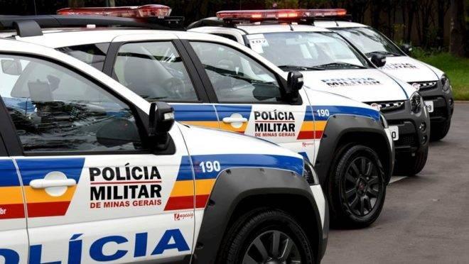 Unidade de Prevenção à Criminalidade retoma atividades em Uberlândia