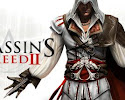 Download Assassin's Creed 2 Deluxe Edition