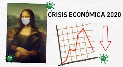 Qué hacer ante una crisis económica