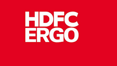 """Mosquito Disease Protection Policy"" Launched by HDFC ERGO"