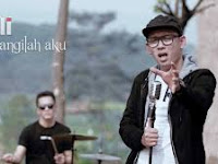 [3.77 Mb] Download lagu Dadali - Kasih Sayangilah Aku Mp3