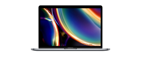 Apple Macbook Pro i5 13.3 inch MWP42SA/A 2020