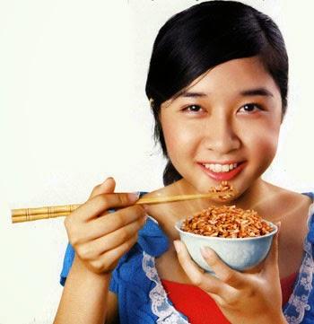 dung-thuong-xuyen-gao-mam-vibigaba-giup-on-dinh-huyet-ap-cho-benh-tieu-duong
