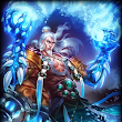Free Gems Smite Promotion Codes!