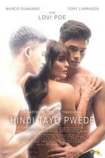 Once Before (Hindi tayo pwede) (2020)