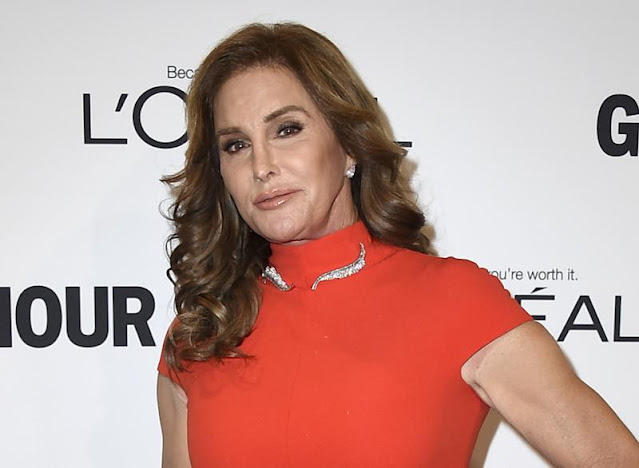 Caitlyn-Marie-Jenner-American-television-personality-transgender-rights-activist-retired-Olympic-gold-medal-winning-California