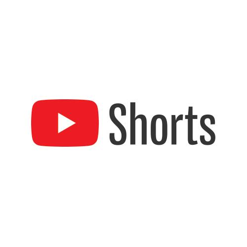 YouTube Shorts chega a Portugal