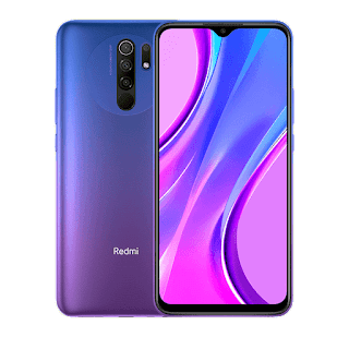 Xiaomi Redmi 9 Full Specs, Features & Price in Philippines