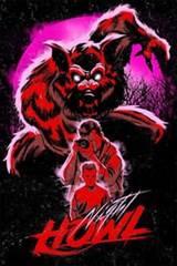Night Howl - Legendado