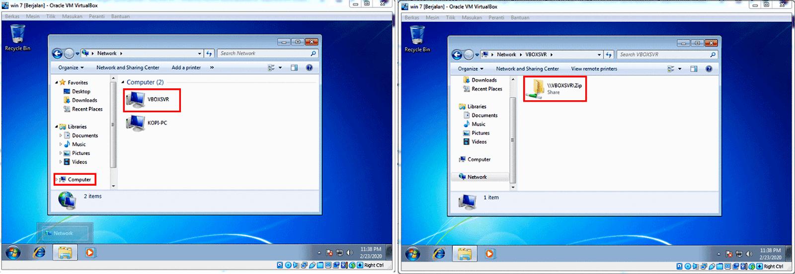 cara install mrt v2.60 dan cara aktivasi mrt v2.60 serta cara mengatasi masalah Zprotect encounters an unknown exception