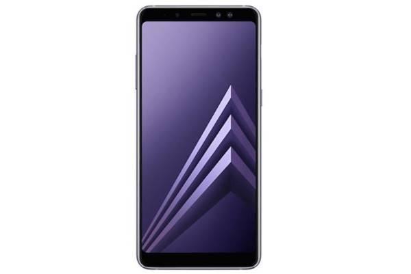 Harga Samsung A8 2018 Price In Malaysia Harga Samsung In Malaysia
