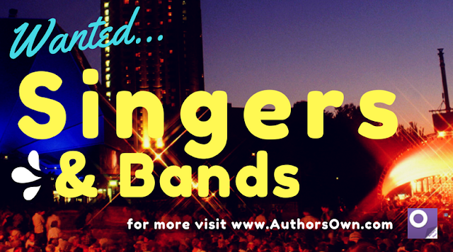 authorsown_music_contest_for_singers_bands_2017