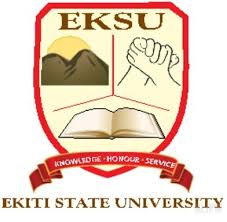 EKSU JUPEB Past Questions and Answers