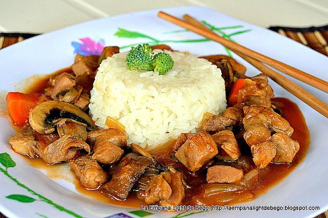 receta-de-pavo-al-curry-rojo