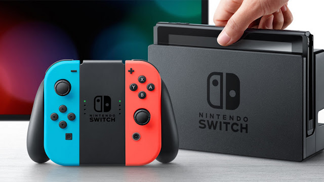 To buy a Nintendo Switch? The best tips!