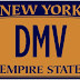 Niagara County DMV to begin vehicle registrations/transfer of plates