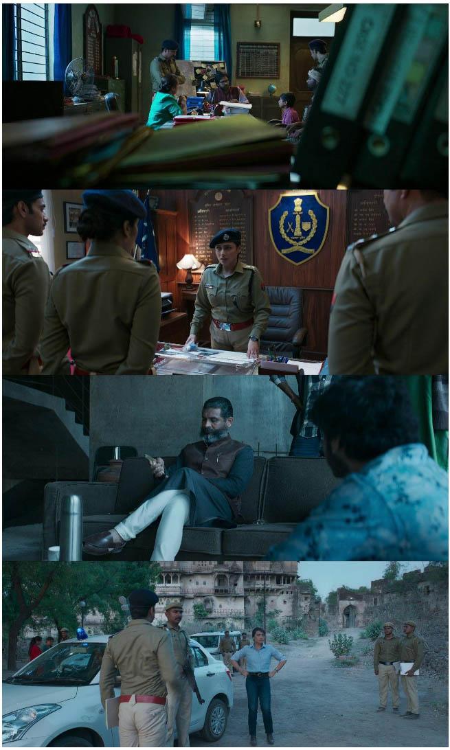 Mardaani 2 full movie download hotstar pagalworld rdxhd jalshamoviez