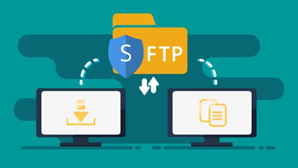 Understanding FTP Server along with functions, how to work and sample FTP Server applications
