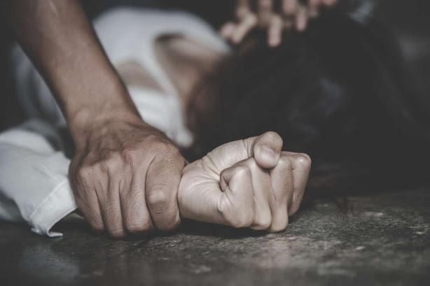 Cuál es la provincia con más violaciones sexuales e incestos en RD
