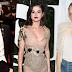 """""""The Dead Don't Die"""": Conheça o elenco do filme novo estrelado por Selena Gomez"""