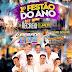 SUPER POP LIVE NO 1° FESTAO DO ANO NO RECREIO DE ANANINDEUA 01 01 2018  DJS ELISON E JUNINHO-CD AO VIVO -BAIXAR GRÁTIS