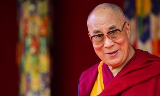 Why July Born are Special in Hindi Dalai Lama