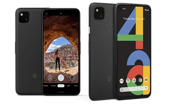 celulares, lanzamientos, tecnología, velocidad,